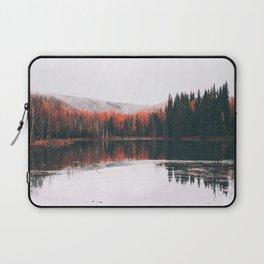 Chena Laptop Sleeve