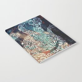 What's Kraken? Notebook