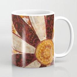 Always Be Joyfull Coffee Mug