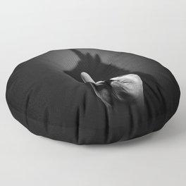 EFFUnicorn Floor Pillow