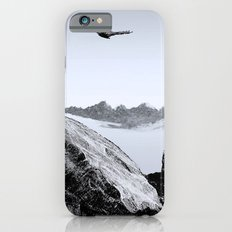 THE OUTPOST iPhone 6s Slim Case