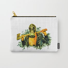 Hooligan Carry-All Pouch