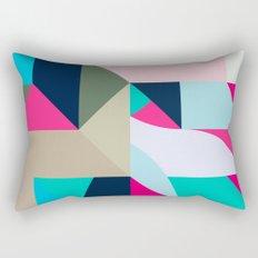 Gelati Rectangular Pillow