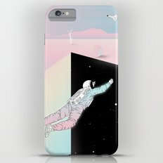 Edge of Existence Slim Case iPhone 6s Plus
