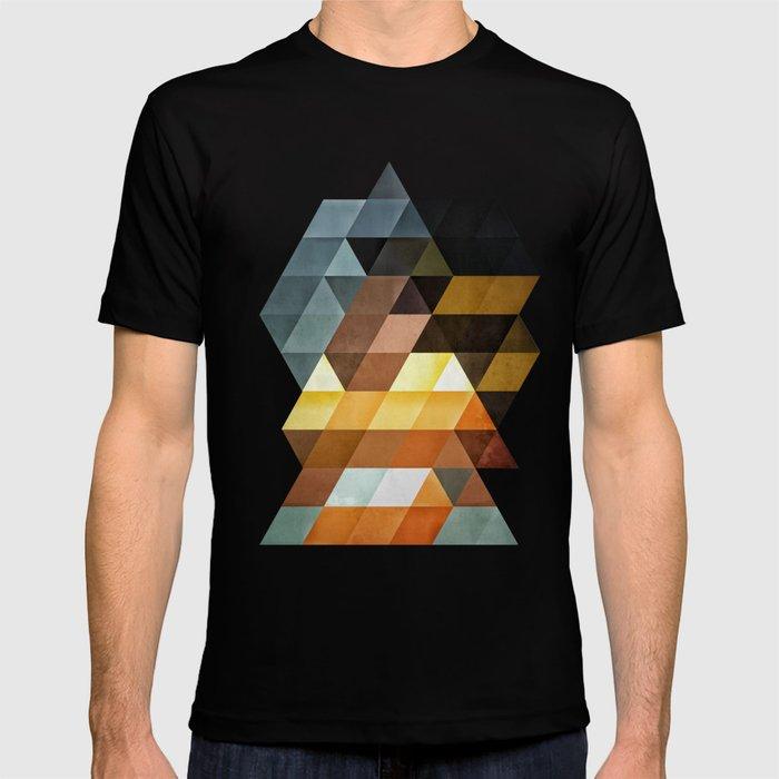 gyld^pyrymyd T-shirt
