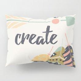 Always create Pillow Sham