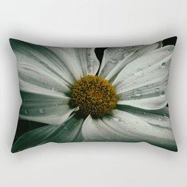Hush Rectangular Pillow