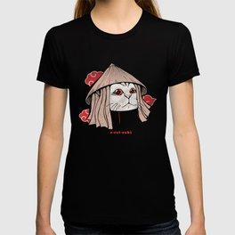 A-Cat-Suki T-shirt