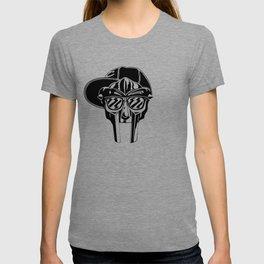Chillin Villain 2 T-shirt
