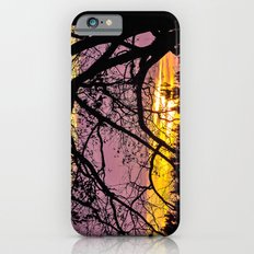 Branches Beholding Beauty iPhone 6s Slim Case