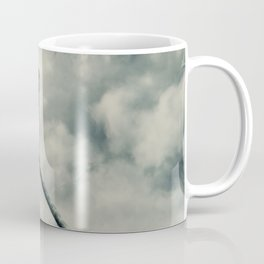 Go fly a kite Coffee Mug