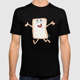 I'm Delicious! T-shirt