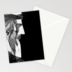 The Magi Stationery Cards