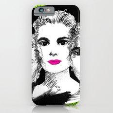 Gracia Slim Case iPhone 6s