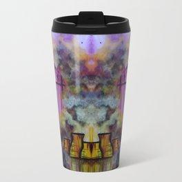 Toxic Angel Travel Mug