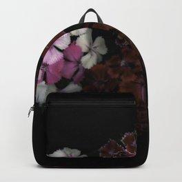 Sweet William Backpack
