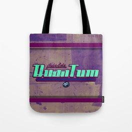 Nuka-Cola Quantum Tote Bag