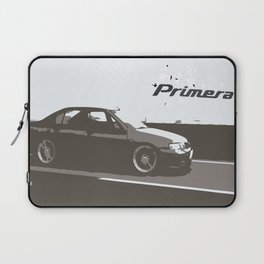 Primera Laptop Sleeve