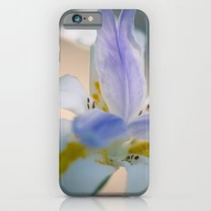 Lily iPhone 6s Slim Case