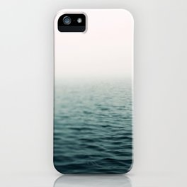 Lost In Translation iPhone Case