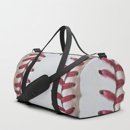 108 Duffle Bag