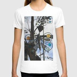 Gdansk V T-shirt