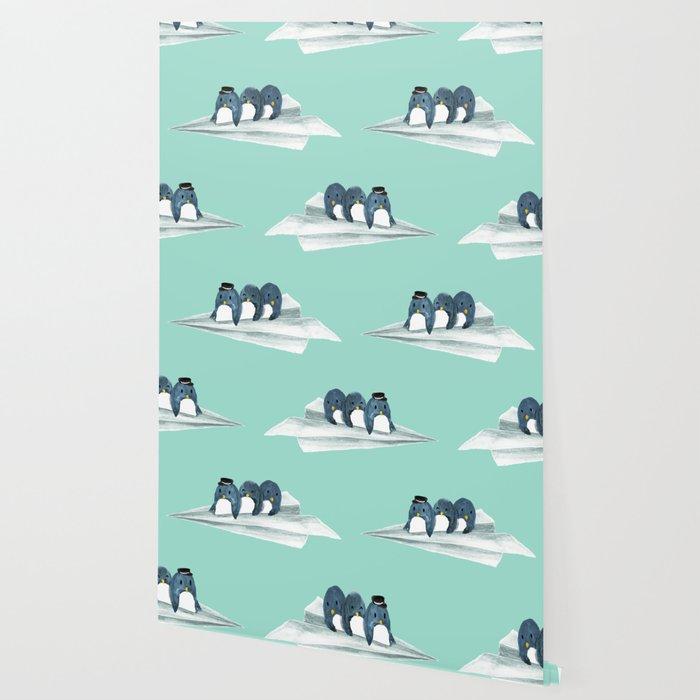 Let's travel the world Wallpaper