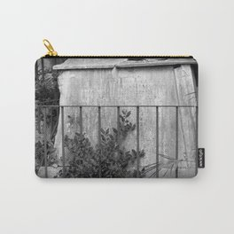 ancient memorial Carry-All Pouch