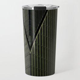 DarkTerminus Travel Mug