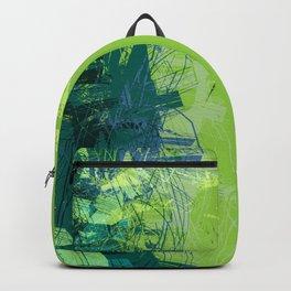 112117 Backpack