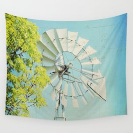 American Beauty Vol 20 Wall Tapestry