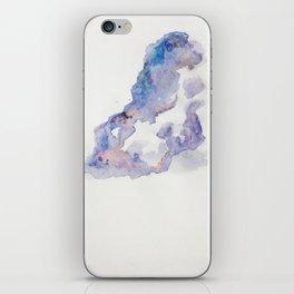 Refresh iPhone Skin
