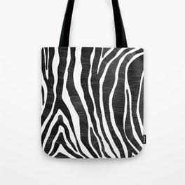 Natures Pattern 01 Tote Bag