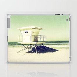 Tower 23 Laptop & iPad Skin
