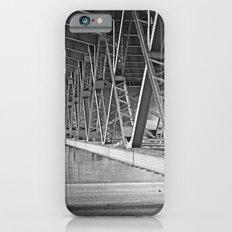beneath the bridge Slim Case iPhone 6s