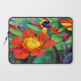 Paradiso Laptop Sleeve