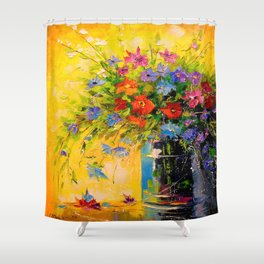 High Quality Society6