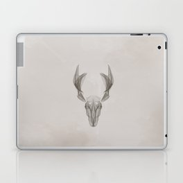 Abstract Deer Laptop & iPad Skin