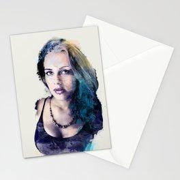 Chiara Stationery Cards