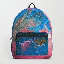 Glow Babe Backpack