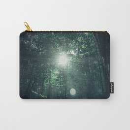 Canopy Worship Carry-All Pouch