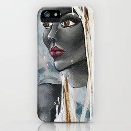 So 80's iPhone Case
