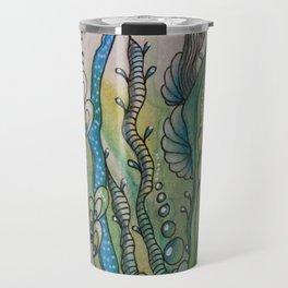 Kelp Travel Mug
