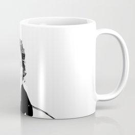 brodsky Coffee Mug