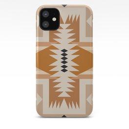 golden hour iPhone Case