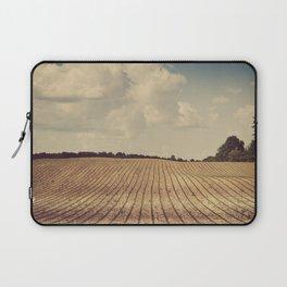 Heartland Laptop Sleeve