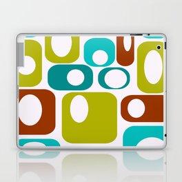 ARMAND Laptop & iPad Skin