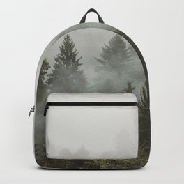 Adventure Times - Nature Photography Backpack