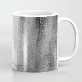 Halloween Rust Coffee Mug