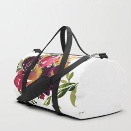 emmie Duffle Bag